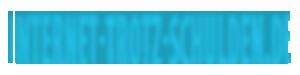 Internet ohne Schufa | DSL trotz Schufa | Handyvertrag trotz negativer Schufa erhalten!